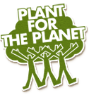 http://www.plant-for-the-planet.org